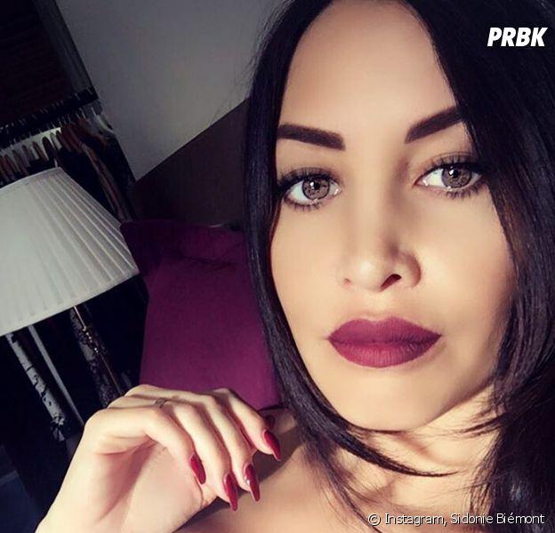 Adil Rami séparé de Pamela Anderson : Sidonie Biémont réagit