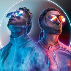 PNL ajoute 4 titres inédits sur leur album en exclu sur Apple Music : écoutez les extraits !