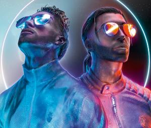 Après Nekfeu, PNL ajoute des chansons sur leur album : découvrez des extraits des 4 nouveaux titres