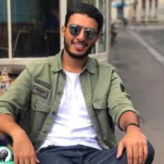 """Fahd El : Youtube, les critiques, sa série """"Kiffe aujourd'hui"""" sur France TV slash... il se confie"""