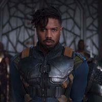 Black Panther 2 : Killmonger de retour ? Nouvelles révélations