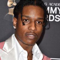 ASAP Rocky mêlé à une bagarre en Suède et arrêté, il publie des vidéos pour s'innocenter
