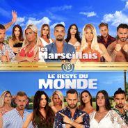 Les Marseillais VS Le reste du monde 4 : le tournage interrompu après un incendie dans la villa