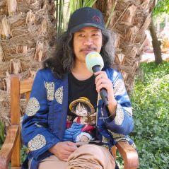 Marrakech du Rire 2019 : fails sur scène, dossier sur Jamel... Les humoristes se confient (Itw)