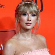 Taylor Swift est la star la mieux payée au monde devant Kylie Jenner, BTS fait son entrée