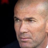 Zinédine Zidane : son frère Farid est mort, il lui rend un hommage émouvant