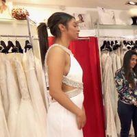 """La robe de ma vie - La mariée furieuse du choix de son meilleur ami : """"il faut arrêter ce carnaval"""""""