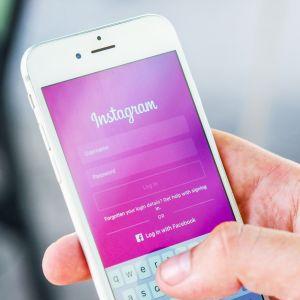 Instagram a commencé le test pour cacher les likes, la France bientôt concernée ?