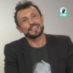 """Willy Rovelli (Comme des bêtes 2) : """"J'aurais bien doublé une Totally Spies"""" (Interview)"""