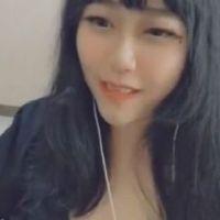 Une influenceuse chinoise ment sur son âge et se fait démasquer en plein live