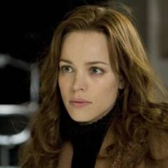 Rachel McAdams ... Elle a craqué pour un acteur de Twilight