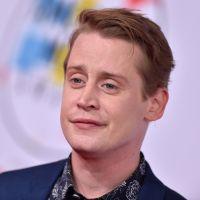 Macaulay Culkin : sa réaction géniale à l'annonce du reboot de Maman, j'ai raté l'avion