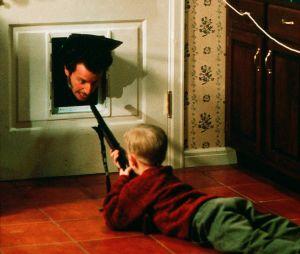 Macaulay Culkin partant pour le reboot de Maman, j'ai raté l'avion : sa réaction très drôle