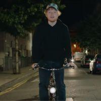 "Clip ""Nothing on You"" : Ed Sheeran en balade dans Londres avec Paulo Londra et Dave"