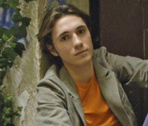 Plus belle la vie : Lucas Marci de retour ? Geoffrey Sauveaux est prêt