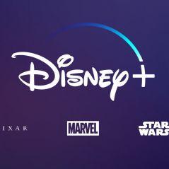 Disney+ : pas de partage de compte, contrairement à Netflix ?