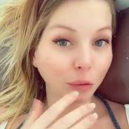 Jessica Thivenin enceinte, elle dévoile la date prévue de son accouchement