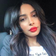 """Sananas en couple : elle réplique face à la """"curiosité malsaine"""" et les critiques"""