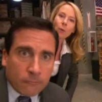 The Office saison 7 ... la bande annonce de l'épisode 704