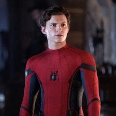 """Spider-Man sans Tom Holland ? L'acteur rassure les fans et promet d'autres films """"incroyables"""""""