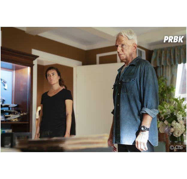 """NCIS saison 17 : Ziva de retour dans """"plus d'épisodes"""" que prévu, Cote de Pablo impliquée à 100%"""