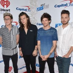 One Direction enfin de retour ? Harry Styles répond à la fameuse question