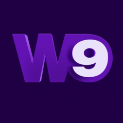 Issa Doumbia bientôt à la tête d'une émission pour concurrencer TPMP sur W9 ?
