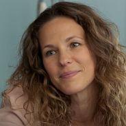 Lorie Pester délaisse Demain nous appartient et rejoint France 3 pour une nouvelle fiction
