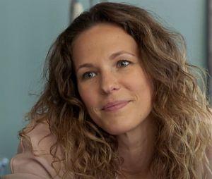 Lorie Pester oublie Demain nous appartient et rejoint France 3 pour une nouvelle fiction