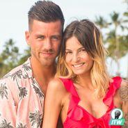 """Cloé (La bataille des couples 2) et Virgil : """"C'est un peu parti en live avec Mélanie"""" (Interview)"""