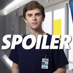 Good Doctor saison 3 : un mariage, la vie amoureuse de Shaun... les nouvelles infos