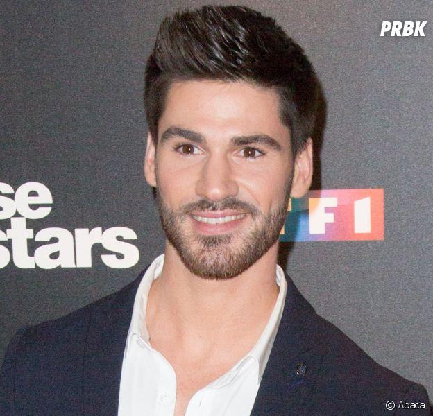 Jordan Mouillerac évincé de Danse avec les stars 10 : il balance sur l'émission