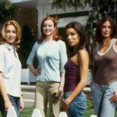 """Desperate Housewives : Eva Longoria """"harcelée"""" sur le tournage, ses révélations étonnantes"""