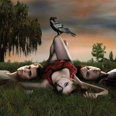 Nina Dobrev, Paul Wesley... 10 ans après le lancement de The Vampire Diaires, que deviennent-ils ?