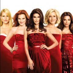 """Desperate Housewives : Marc Cherry confirme les """"gros problèmes de comportement"""" d'une actrice"""