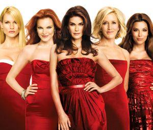 """Desperate Housewives : l'une des acteurs avait des """"problèmes de comportement"""" selon le créateur Marc Cherry"""