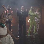 """Major Lazer et J Balvin prolongent l'été avec le clip """"Que Calor""""  🔅"""