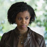 13 Reasons Why saison 3 : Netflix défend Grace Saif (Ani) après les critiques des fans