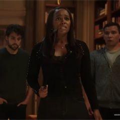 How to Get Away with Murder saison 6 : la bande-annonce tease un gros mort pour la fin
