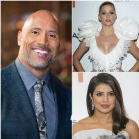 Dwayne Jonhson, Lili Reinhart... Voici les stars (et les séries US) les plus suivies sur les réseaux