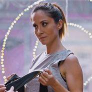 Section de Recherches saison 14 : Fabienne Carat (Samia) de Plus belle la vie rejoint la série