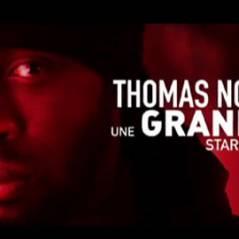 Thomas Ngijol ... avant d'être comique ... c'était un grand acteur de cinéma
