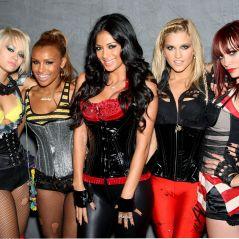 Les Pussycat Dolls bientôt de retour ? Nicole Scherzinger aurait signé un contrat astronomique