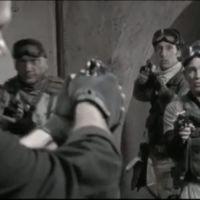 Chuck 405 (saison 4, épisode 5) ... bande annonce