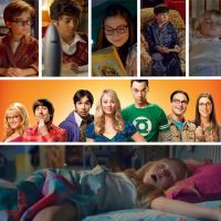 Young Sheldon saison 3 : les personnages de The Big Bang Theory de retour en version enfants ?