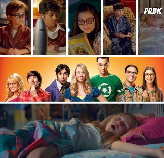 Young Sheldon saison 3 : les personnages de The Big Bang Theory de retour en version enfants ?