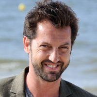 Demain nous appartient : Frederic Diefenthal révèle pourquoi il a accepté de jouer dans la série