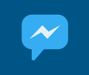 Facebook Messenger lance des codes de bonne conduite