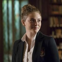 Legacies saison 2 : une ex de The Originals débarque