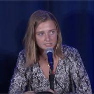 Iris Duquesne : qui est la jeune Française engagée au côté de Greta Thunberg ?